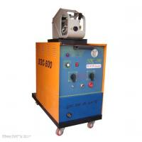 Cheap 500 split type 500 split type for sale