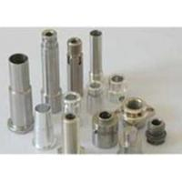 Cheap machining of various steel materials for sale