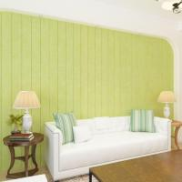 Buy cheap Acoustics Panels Modern Acoustic Felt Wallcovering For Wholesales from wholesalers