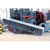 Cheap Vibrating Feeder for sale
