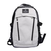 Cheap Cloth backpack for sale