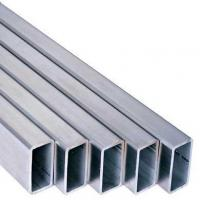 35MN 40MN 45MN 50MN Carbon stractural steel