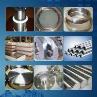 Cheap Nickel Alloy Hastelloy C22 UNS N06022 for sale