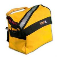 Cheap Bags RIT Bag L.A.S. Main Rope Pack for sale
