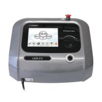 China Ultrasound / Electrotherapy Combo on sale