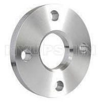 Cheap DIN 2642 PN10 LOOSE FLANGE for sale