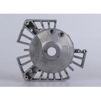 Buy cheap Brushless Motor Die casting parts SLT011P from wholesalers