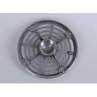 Buy cheap Brushless Motor Die casting parts SLT012P from wholesalers