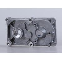 Buy cheap Brushless Motor Die casting parts SLT008P from wholesalers