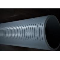 Cheap uPVC Borewell Screens & Casings for sale