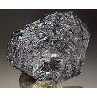 Cheap Molybdenum for sale