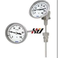 Cheap Bimetal Thermometer Model 53, Industrial Series for sale