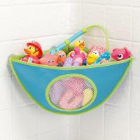bathtub toy net