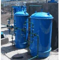 Cheap PRESSURE SAND FILTER for sale