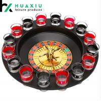 Cheap Drinking Roulette for sale