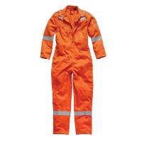 Cheap The Flame Retardant Coverall for sale