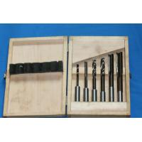 Cheap WOOD WORKING TOOLS set of wooden drill for sale