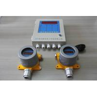 Cheap Chlorine gas detector alarm for sale