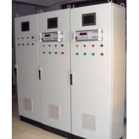 Buy cheap PLC controller PLC controller from wholesalers