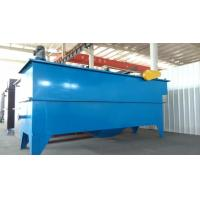 Buy cheap Cavitation air flotation machine from wholesalers