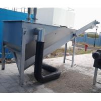Cheap sand-water separator for sale