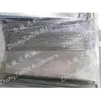 Cheap Carding transformation Product Name:Carding taker for sale