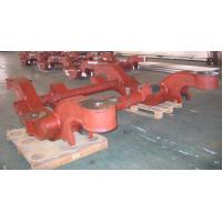 Machining parts product014
