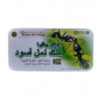 China Sex Tablet for Man Africa Black Ant King 01971776600 on sale