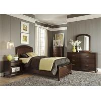 Cheap Avalon Youth Bedroom (505-YBR) for sale