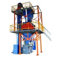 Cheap DB-large-scale automatic putty powder mortar equipment for sale