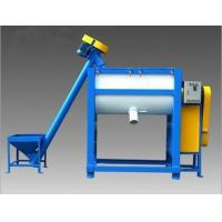 Cheap DB-semi-automatic putty powder mortar equipment for sale