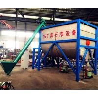 Cheap DB-15 tons of flip-type automatic horizontal stone equipment for sale