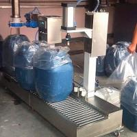 Cheap DB really stone automatic machine B type for sale