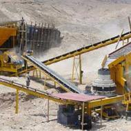 construction kaolinite beneficiation technology