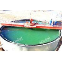 Cheap Efficient Improved Thickener for sale
