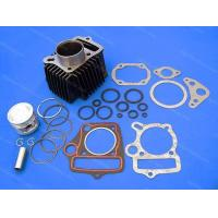 China Chinese ATV Parts Cylinder Kit 39mm Kazuma Meerkat 50cc ATV Product #: CK375-139 on sale