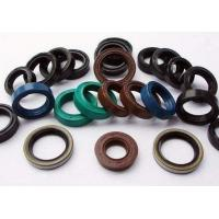 Cheap Rubber Products for sale