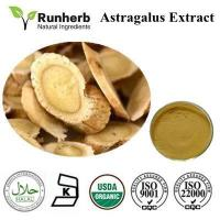 Cheap Health Care Herbal Extract for sale