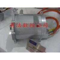 Specializing in manufacturing electric vehicle drive motor