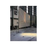 theatre screen Products ID: DH-0027