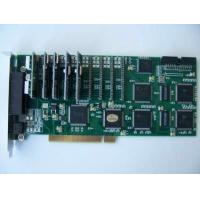Cheap 4 group IP cards for sale