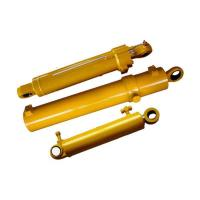 Buy cheap Hydraulic cylinder from wholesalers