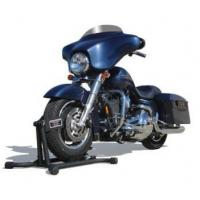 Buy cheap Ball Mounts Motorcycle Wheel Chock - LA Chock from wholesalers