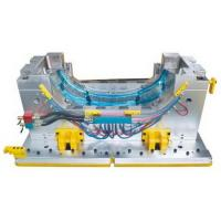 Buy cheap Bumper Mould from wholesalers