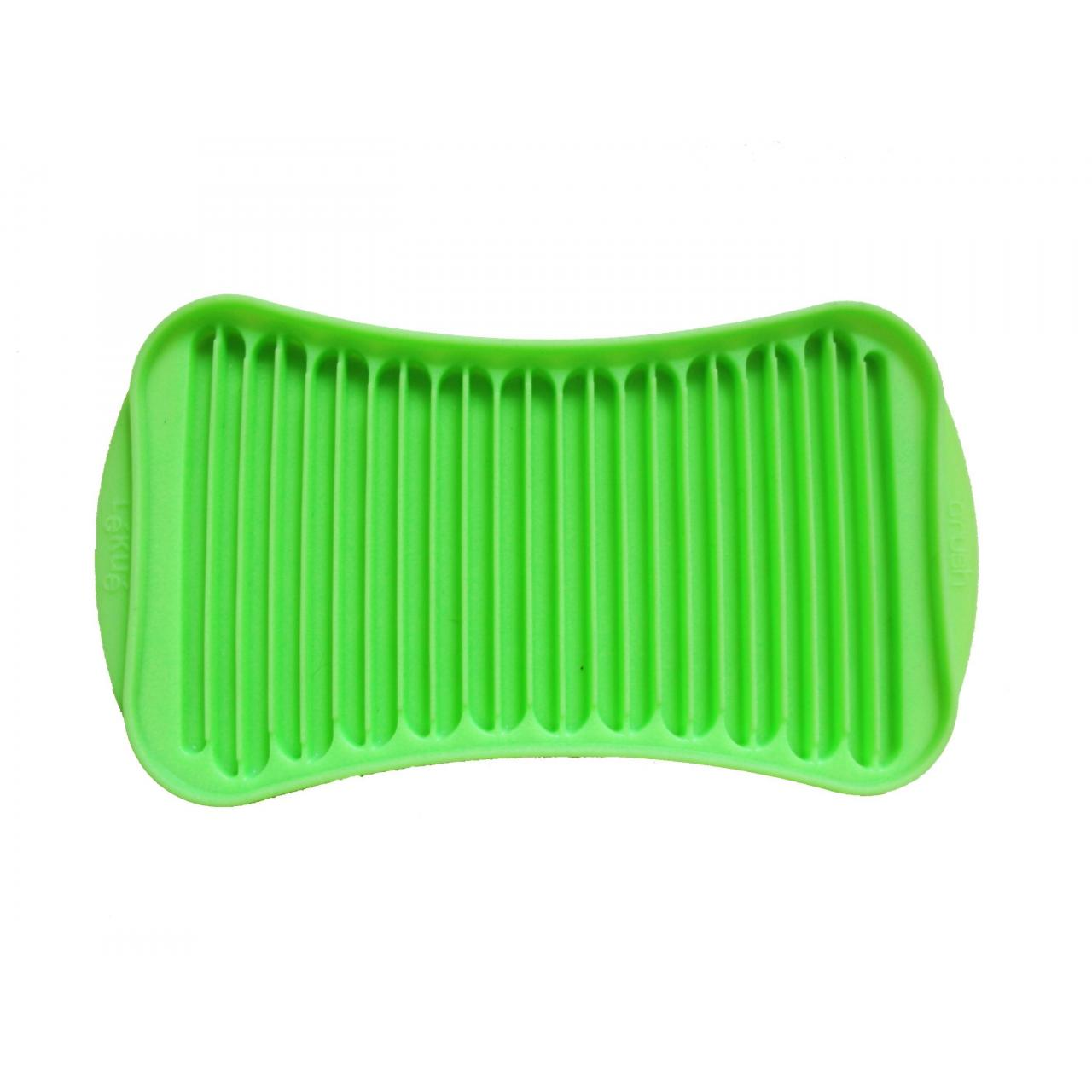 Buy cheap 【Recommended products】 Silicone Non-slip Pad from wholesalers