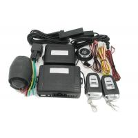 Buy cheap GPS Vehicle Tracker-GP888F from wholesalers