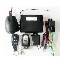 Buy cheap GPS Vehicle Tracker-GP888L from wholesalers