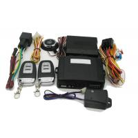 Buy cheap GPS Vehicle Tracker-GP888Q from wholesalers