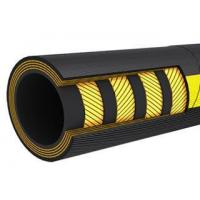 Buy cheap High pressure hose SAE 100R12 from wholesalers