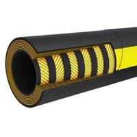 Buy cheap High pressure hose SAE 100R15 from wholesalers